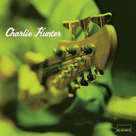 Charlie Hunter 2000 Charlie Hunter