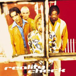 Reality Check 1997 Reality Check
