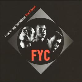 The Finest 1996 Fine Young Cannibals