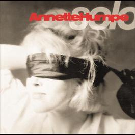 Solo 2005 Annette Humpe