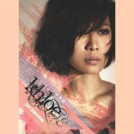 Love Expression 2010 朱紫娆