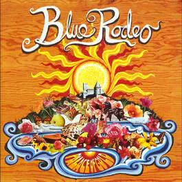 Palace Of Gold 2009 Blue Rodeo
