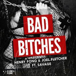 อัลบั้ม Bad Bitches