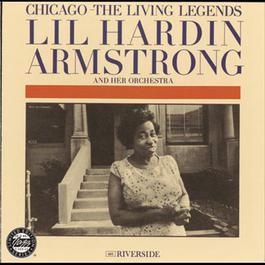 Chicago: The Living Legends 2010 Chicago: The Living Legends