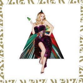 ฟังเพลงอัลบั้ม Kylie Christmas (Snow Queen Edition)
