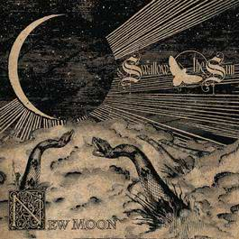 New Moon 2009 Swallow The Sun