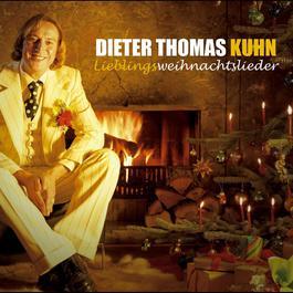 Lieblingsweihnachtslieder 2012 Dieter Thomas Kuhn