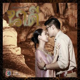 เพลง คู่คอง (เพลงประกอบละคร นาคี)