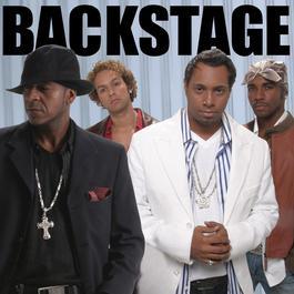 Backstage 2006 Backstage