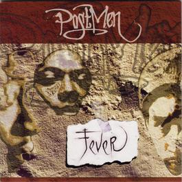 Fever 2004 Postmen(欧美)
