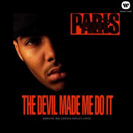 The Devil Made Me Do It 1990 Paris