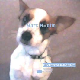 Entertainment 2004 Marc Moulin