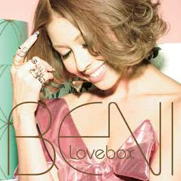 Lovebox 2010 BENI
