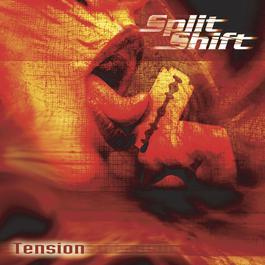 Tension 2004 Splitshift