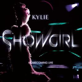 Showgirl Homecoming Live 2007 Kylie Minogue