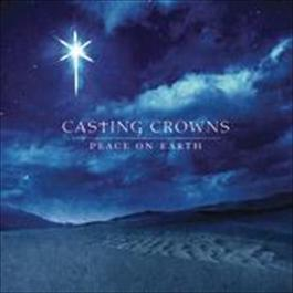 Peace On Earth 2016 Casting Crowns