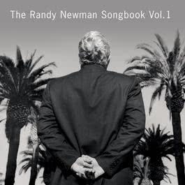 Songbook, Volume I 2009 Randy Newman