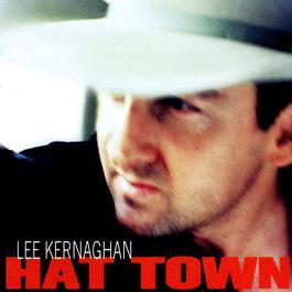 ฟังเพลงอัลบั้ม Hat Town