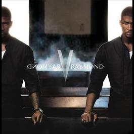Raymond v Raymond 2010 Usher