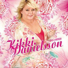 เพลง Kikki Danielsson