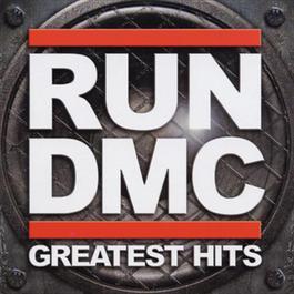 อัลบั้ม The Greatest Hits