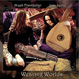 Weaving Worlds 2011 Lisa Lynne