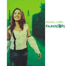 Kaleidoscope 2002 Rachael Lampa