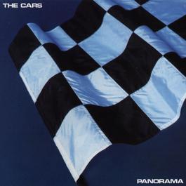 Panorama 2009 The Cars