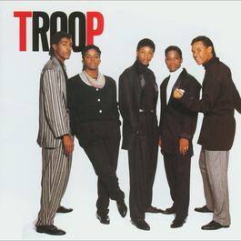 Troop 2005 Troop