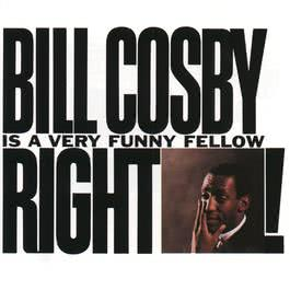 Bill Cosby is A Very Funny Fellow, Right? 2009 Bill Cosby
