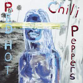By The Way (Deluxe Version) 2014 Red Hot Chili Peppers