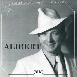 Les Étoiles De La Chanson (Alibert) 2010 Alibert