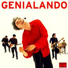 Fluori 2004 Genialando