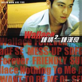 钟情2次方 1998 Wallace Chung