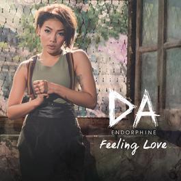 ฟังเพลงอัลบั้ม DA Endorphine Feeling Love