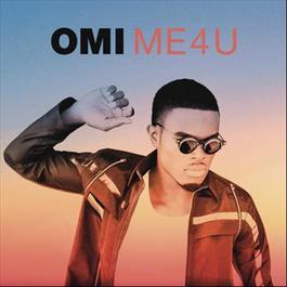ฟังเพลงอัลบั้ม Me 4 U