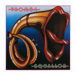 Tromba 2004 Squallor