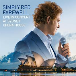 เพลง Simply Red