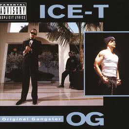 O.G. Original Gangster 2009 Ice T