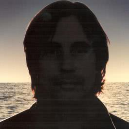 Looking East 2009 Jackson Browne