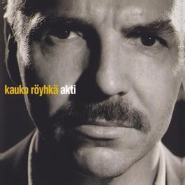 Akti 2011 KAUKO  RYHK