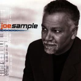 Sample This 1997 Joe Sample
