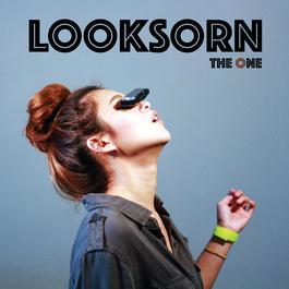 เพลง Looksorn