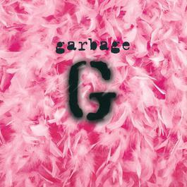 Garbage 2005 Garbage
