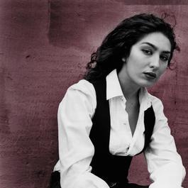 My Songs And A Poem 2002 Estrella Morente