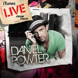 ฟังเพลงอัลบั้ม Live From Tokyo