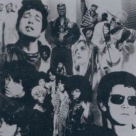 Thank You 1995 Duran Duran