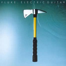 Electric Guitar 2010 Fluke