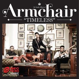 ฟังเพลงอัลบั้ม Timeless