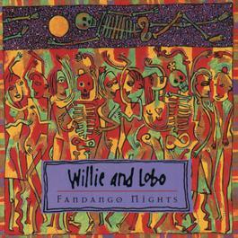Fandango Nights 2010 Willie & Lobo